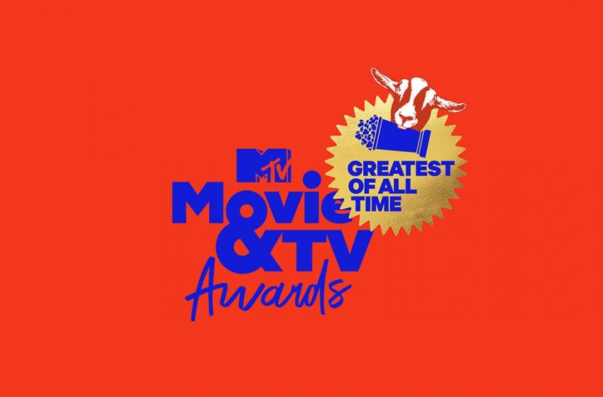 MTV Movie & TV Awards 2020: Os Melhores de Todos os Tempos vai ao ar nesta segunda-feira