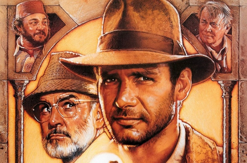 STAR Life traz especial de Indiana Jones neste domingo