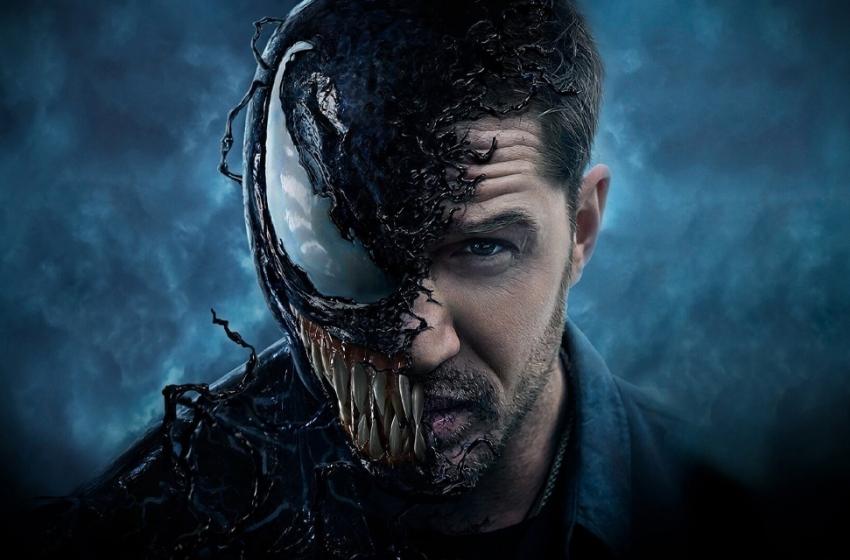 Venom – Tempo de Carnificina ganha nova data de estreia no Brasil