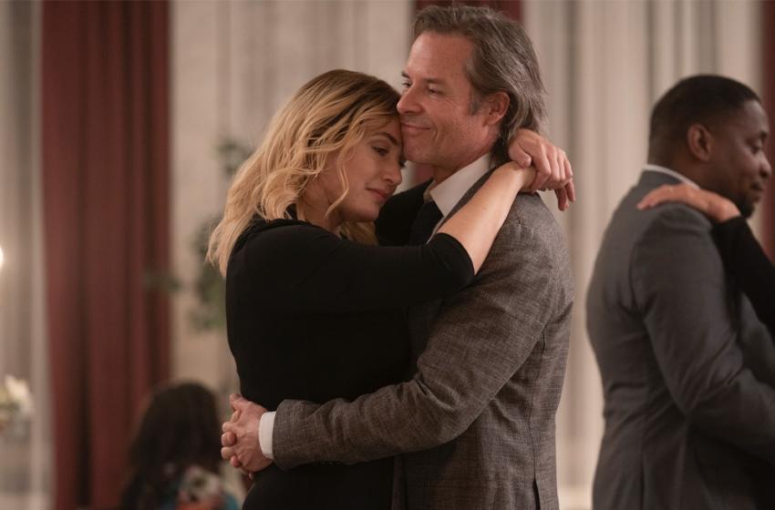 Mare of Easttown, minissérie protagonizada por Kate Winslet, estreia em 18 de abril e ganha trailer inédito