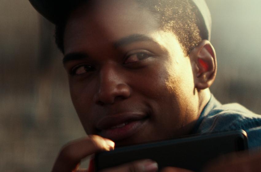 Monstro, novo drama da Netflix estrelado por Kelvin Harrison Jr., ganha trailer inédito