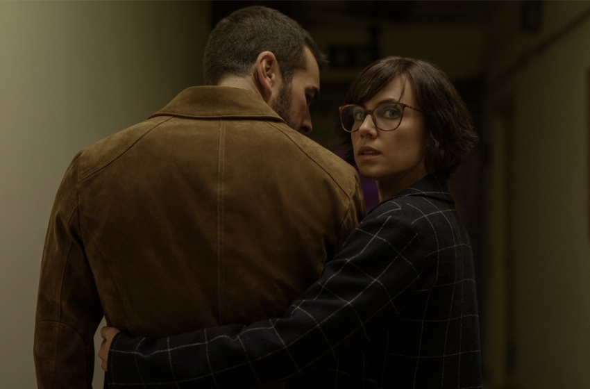 O Inocente, nova série da Netflix baseada na obra de Harlan Coben, tem trailer divulgado