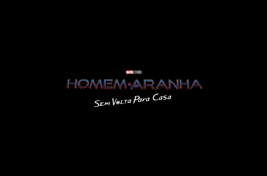 Sony Pictures anuncia título nacional de Homem-Aranha 3