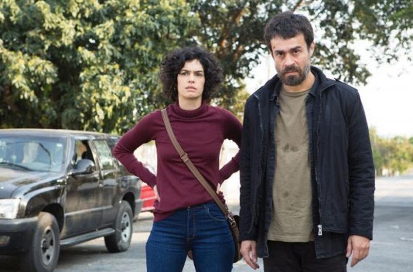 Crítica l Os Ausentes, nova série brasileira da HBO Max, impacta com trama envolvente