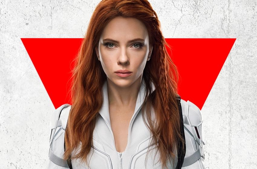 Crítica | Em Viúva Negra, Scarlett Johansson se despede da Marvel em grande estilo
