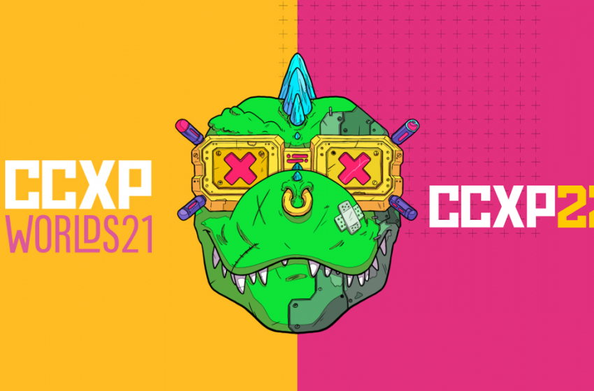 Valores dos ingressos da CCXP 2021 e 2022 são divulgados. Pré-venda começa amanhã