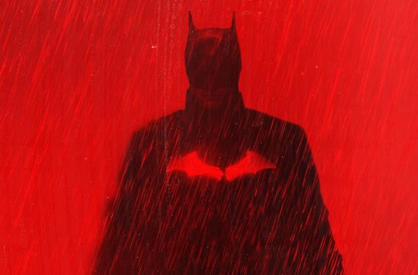 Pôsteres inéditos de Batman anunciam novo trailer para este sábado, durante o Dc FanDome