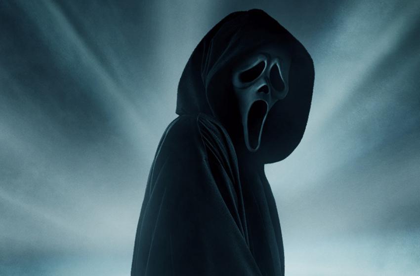 Primeiro trailer de Pânico 5 traz Sidney Prescott enfrentando Ghostface