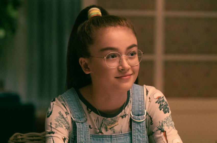 Netflix anuncia série spin-off de Para Todos Os Garotos focada em Kitty, irmã caçula de Lara Jean